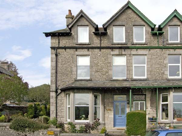 1 bedroom Cottage for rent in Allithwaite