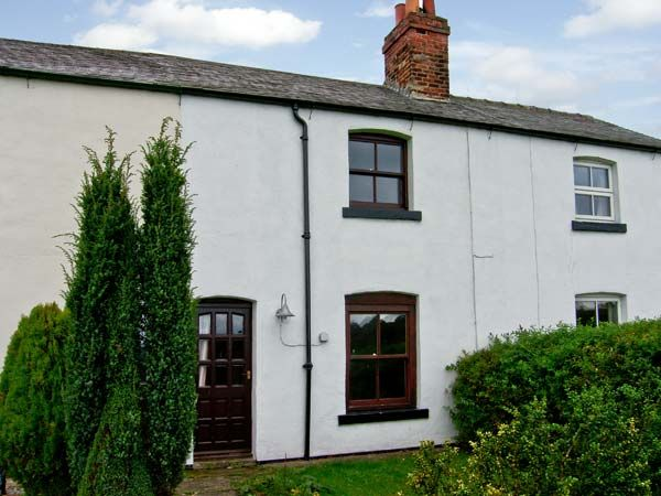 Photo of Sleepers Cottage ( Ref 10220 ) Grosmont holiday home near Whitby North Yorkshire