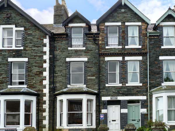 6 bedroom Cottage for rent in Applethwaite
