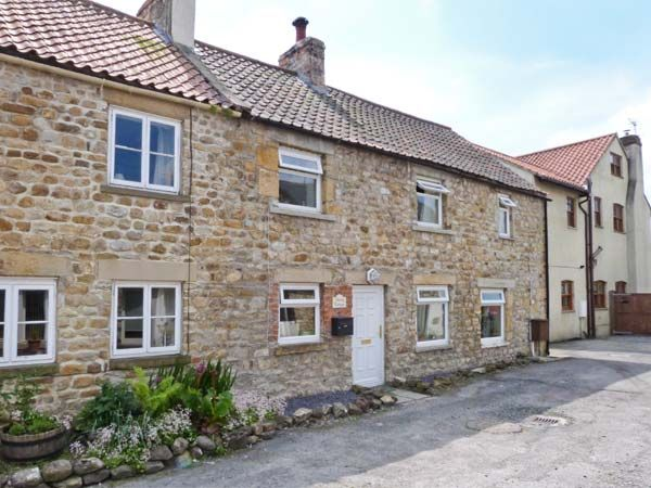 Photo of Dairy Cottage ( Ref 1068 ) Rent holiday home in Masham North Yorkshire