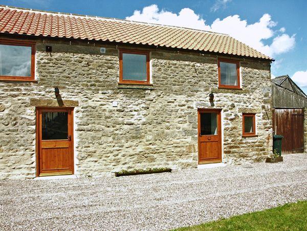 Photo of Stable Cottage 1136 ) Levisham holiday cottage near Pickering sleeps 2 - North York Moors area