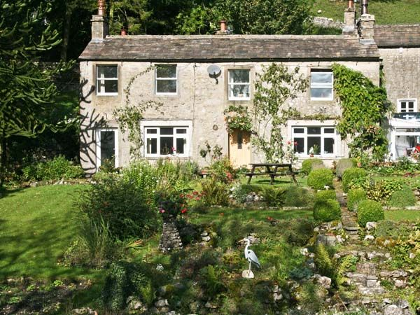 2 bedroom Cottage for rent in Kettlewell