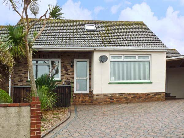 4 bedroom Cottage for rent in Brixham