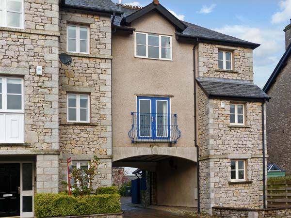 2 bedroom Cottage for rent in Kirkby Lonsdale