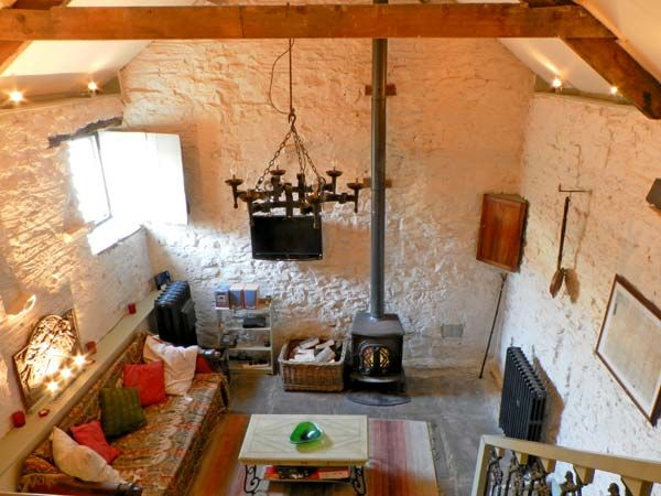 Cherry Cottage Pickering ( Ref 12416 ) Rent self catering accommodation in Ryedale North Yorkshire