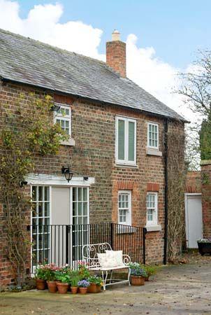 1 bedroom Cottage for rent in Thirsk