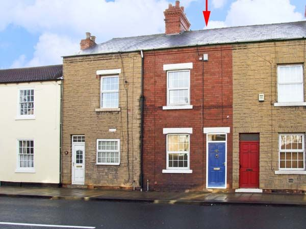 3 bedroom Cottage for rent in Doncaster