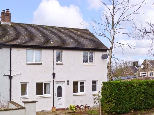 3 bedroom Cottage for rent in Caldbeck