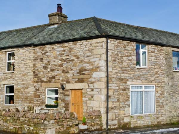 1 bedroom Cottage for rent in Orton