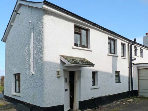 3 bedroom Cottage for rent in Exeter