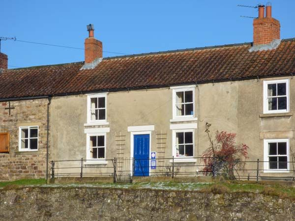 Photo of Primrose Hill Farmhouse ( Ref 1401 ) Hutton le Hole holiday cottage sleeps 5 - North York Moors area
