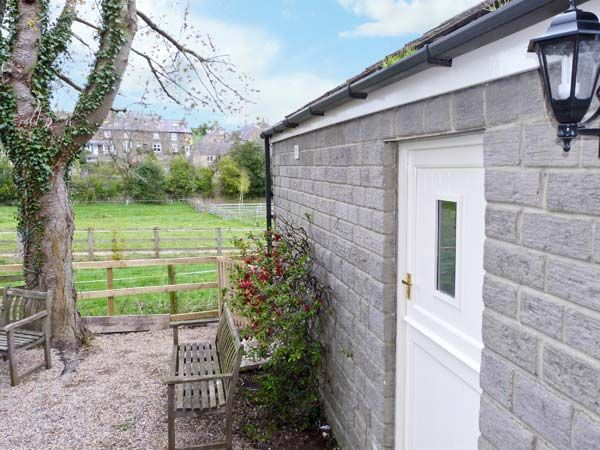 Lair Close Holiday Cottage Shaw Mills One Bedroom Sleeps Two People - Holiday Accommodation in Ripley near Harrogate