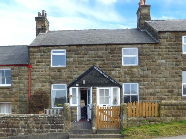 Photo of Hart Cottage ( Ref 14967 ) Holiday home in Glaisdale North Yorkshire sleeps 4 people
