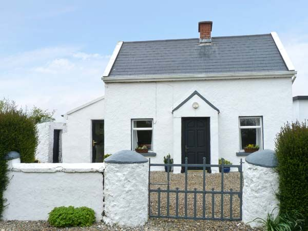 holiday let Duncormick, County Wexford Fort Mountain House