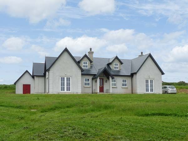 holiday let Fethard-on-sea, County Wexford Josie's House