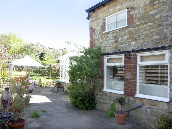 1 bedroom Cottage for rent in Sherborne, Dorset
