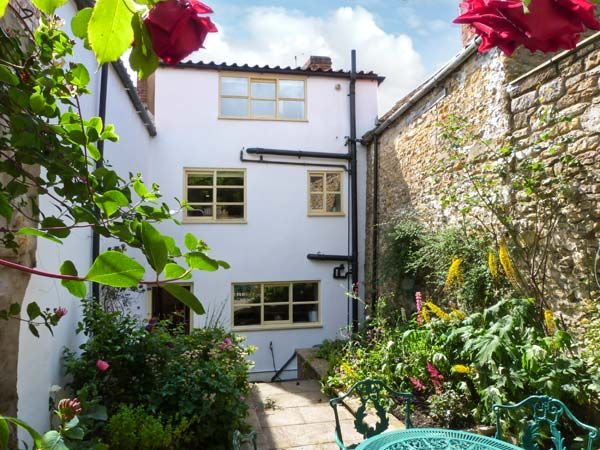 How End Cottage ( Ref 17787 ) Holiday cottage in Kirkbymoorside sleeps 6 guests - Self catering in Ryedale area North Yorkshire