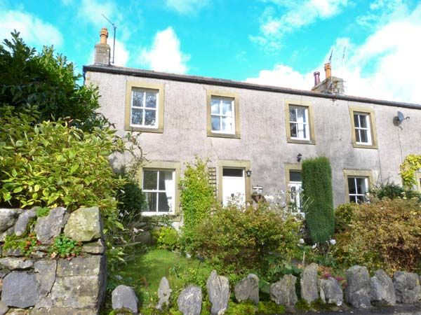 Photo of The Cottage ( Ref 19042 ) Holiday accommodation in Langcliffe near Settle in Yorkshire Dales area