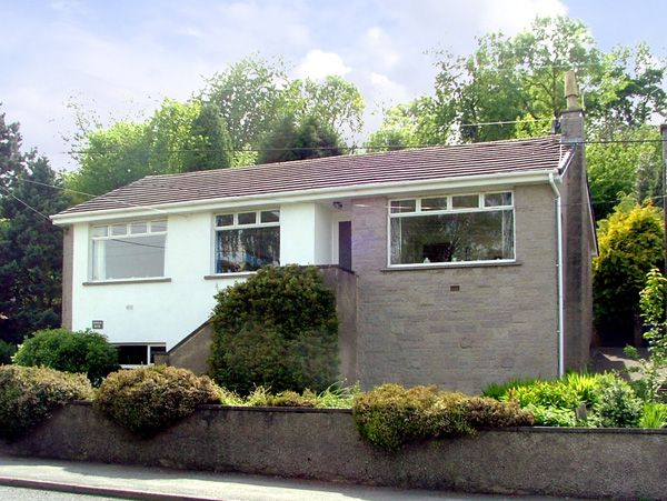 3 bedroom Cottage for rent in Arnside