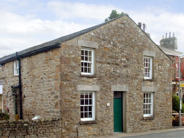 2 bedroom Cottage for rent in Kirkby Lonsdale