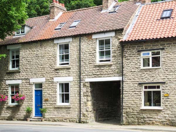 Kingfisher Cottage Pickering ( Ref 19356 ) Rent self catering accommodation in Ryedale North Yorkshire