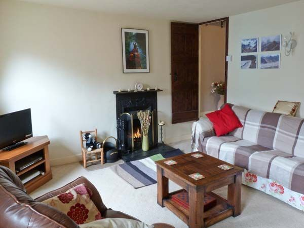 Swallow Cottage Pet-Friendly Cottage, Kirkby Stephen, Cumbria & The Lake District (Ref 19552)