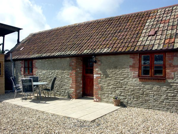 Cowslip Cottage, Henstridge, Somerset
