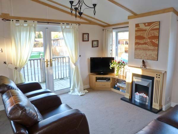 holiday let Bowness & Windermere Windermere Lakeside Lodge