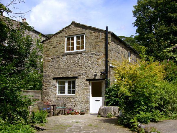2 bedroom Cottage for rent in Buckden, Yorkshire