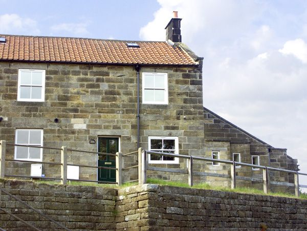 Photo of High View Cottage ( Ref 2252 ) Glaisdale - Self catering accommodation in North York Moors National Park