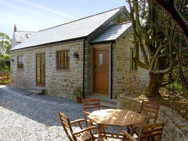 2 bedroom Cottage for rent in Lostwithiel