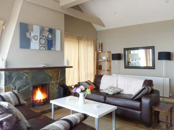 holiday let Buncrana 38 Lisfannon Heights