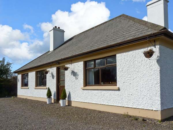 holiday let Killorglin, County Kerry Killorglin Cottage