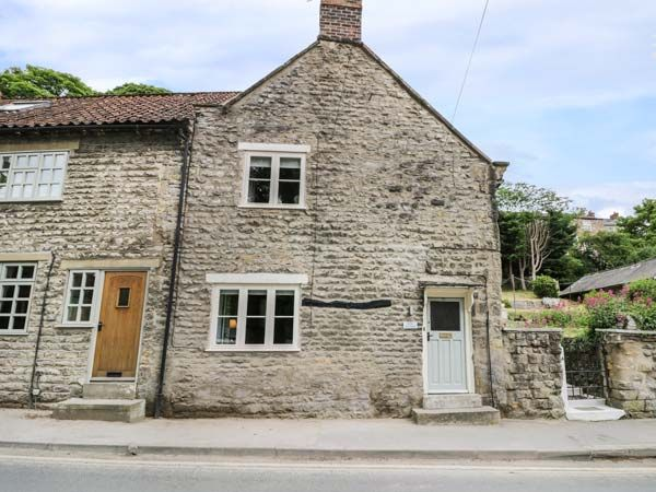 Photo of Beck Cottage ( Ref 24339 ) Pickering holiday cottage - Self catering accommodation in Ryedale North Yorkshire
