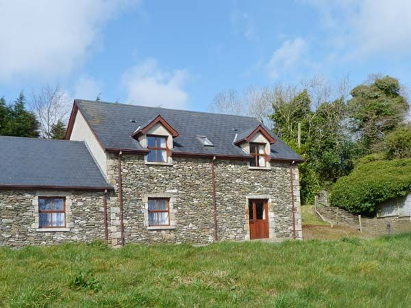 holiday let Woodenbridge, County Wicklow Ballykillageer Cottage