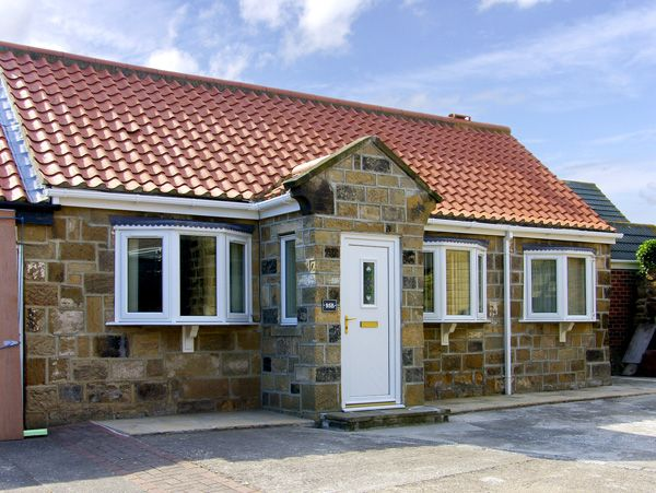 1 bedroom Cottage for rent in Marske-by-the-Sea