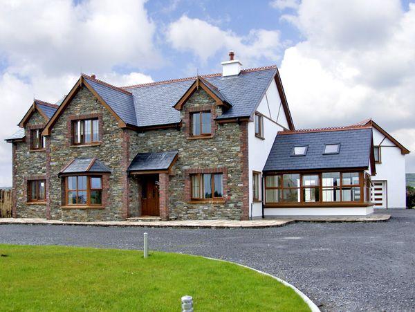 holiday let Leap, County Cork El Dorado