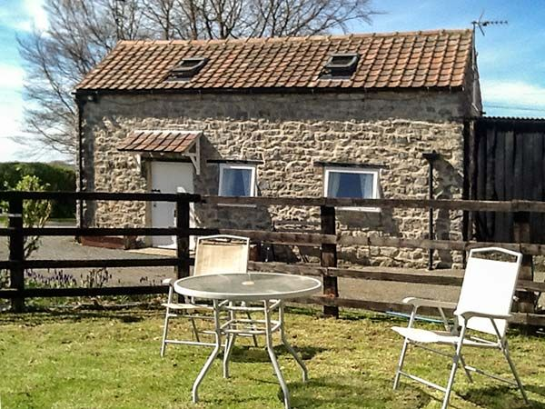 Little Manor Farm Cottage ( Ref 2688 ) Holiday cottage in Nawton near Helmsley North Yorkshire