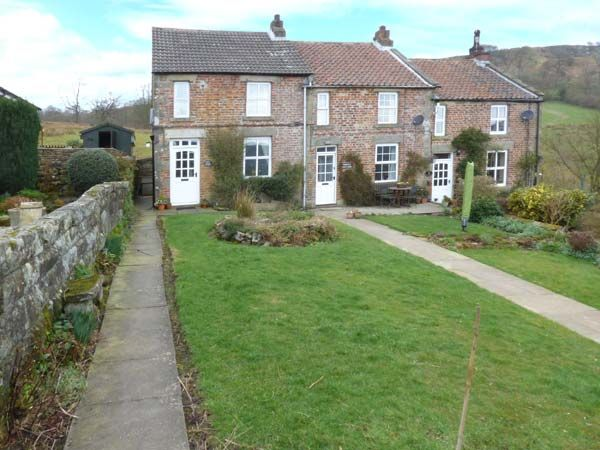 Photo of Ghyll Cottage ( Ref 27834 ) Rent holiday cottage in Rosedale Abbey near Pickering - North York Moors area