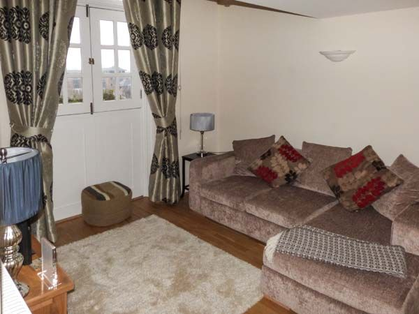 Flat 50 County House ( Ref 31106 ) York holiday apartment for 4 people - North Yorkshire