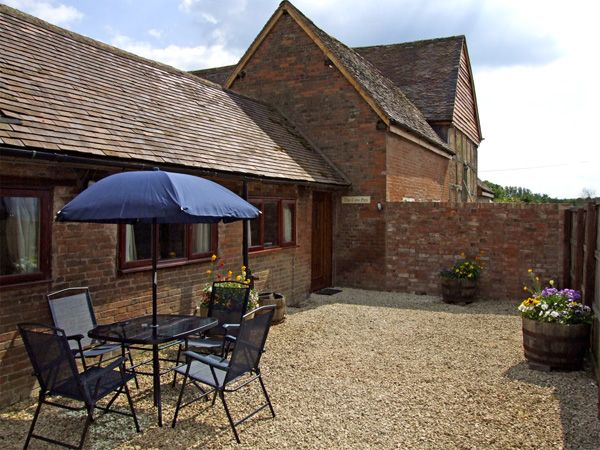 1 bedroom Cottage for rent in Stratford upon Avon