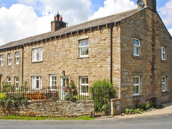 Bainbridge holiday cottage - Bills Place ( Ref 3631 ) sleeps 3 guests