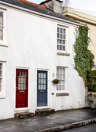 Rosemary Cottage in Tavistock, Dartmoor, Devon