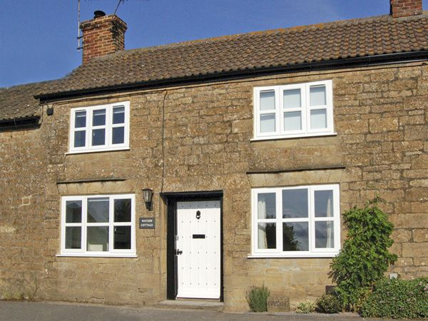 2 bedroom Cottage for rent in Ilminster