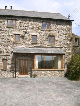 3 bedroom Cottage for rent in Preston Patrick