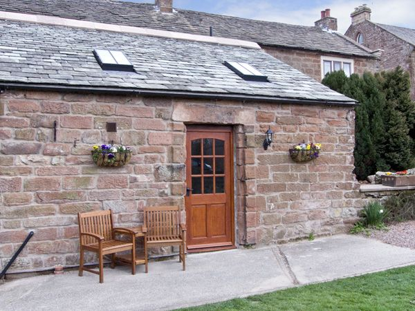 Dufton Hall Cottage Pet Friendly Cottage Dufton Cumbria amp The Lake District Ref 3965