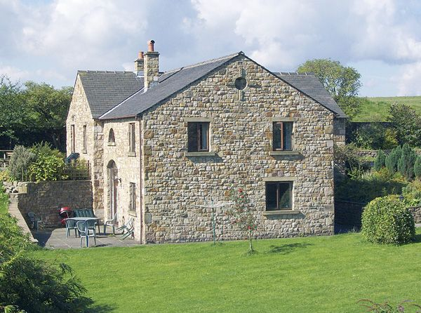 Rowan House ( Ref 398 ) Holiday Accommodation near Giggleswick North Yorkshire sleeps 6