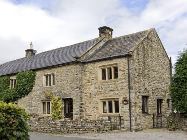 4 bedroom Cottage for rent in Newbiggin