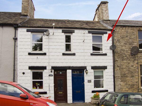 2 bedroom Cottage for rent in Alston