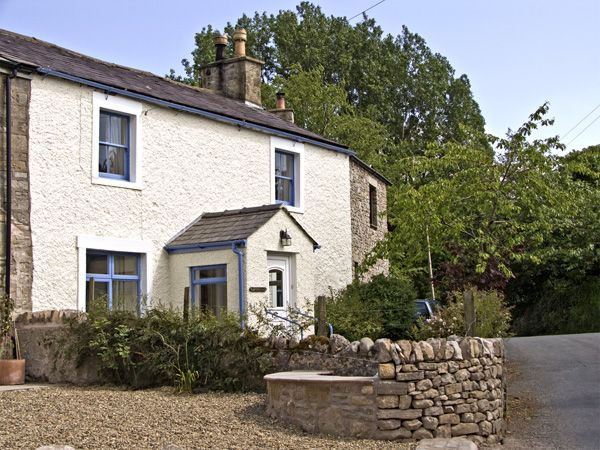 3 bedroom Cottage for rent in Priest Hutton